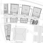 http://antoniov.com.ar/files/gimgs/th-11_plan_sq.jpg
