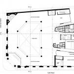 http://antoniov.com.ar/files/gimgs/th-13_first-floor_sq.jpg