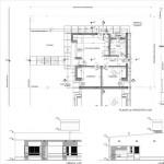 http://antoniov.com.ar/files/gimgs/th-18_S4-IB-AR-03_sq.jpg