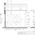 http://antoniov.com.ar/files/gimgs/th-18_S4-IB-AR-09_sq.jpg