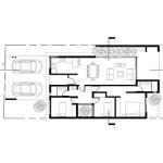 https://antoniov.com.ar/files/gimgs/th-27_bc-house-plan-sq.jpg